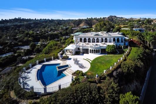 luxury-villa-in-beverly-hills