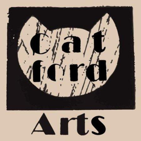catford-arts-twitter.jpg