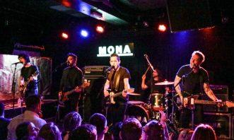Mona-at-the-Lexington-Filippo-LAstorina-The-Upcoming-1-1000x600.jpg