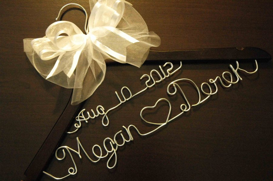 personalized-custom-bridal-hanger-hanger-with-by-topshopca-