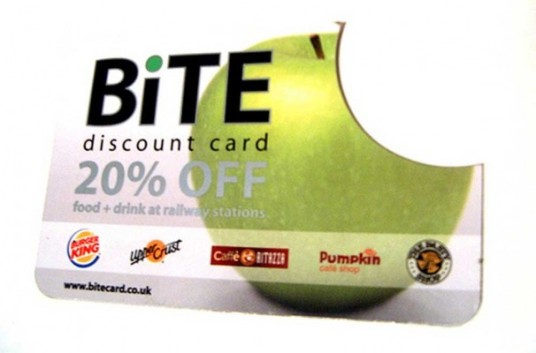 BiteCard-606x400.jpg