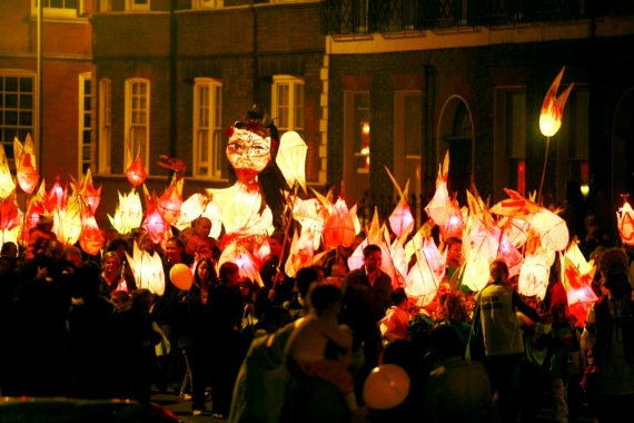 Bloomsbury-Festival-1.jpg