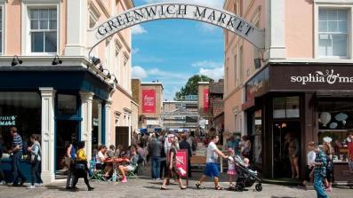 greenwich-market-dd70a1b121aefd162938882470c7e93b.jpg