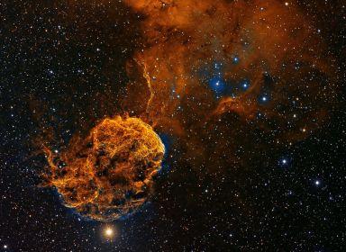 ht_insight_astronomy_photographer_Of_the_year12_wg_150715_15x11_1600.jpg