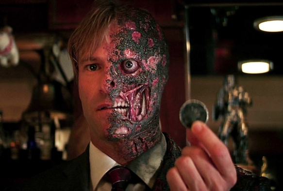Two-Face-(Earth-3025).jpg