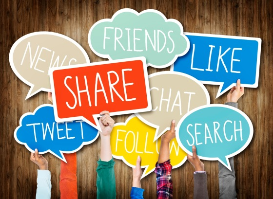 3-Proven-Tips-That-Can-Increase-Your-Social-Media-Engagement.jpg