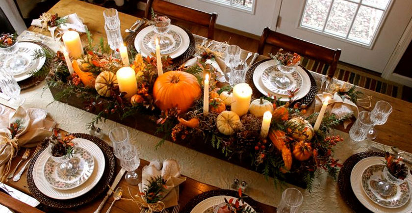54ebb2a680d12_-_thanksgiving-centerpieces11-xln.jpg