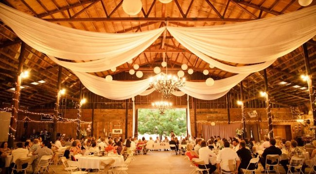 rustic-wedding-Ideas.jpg