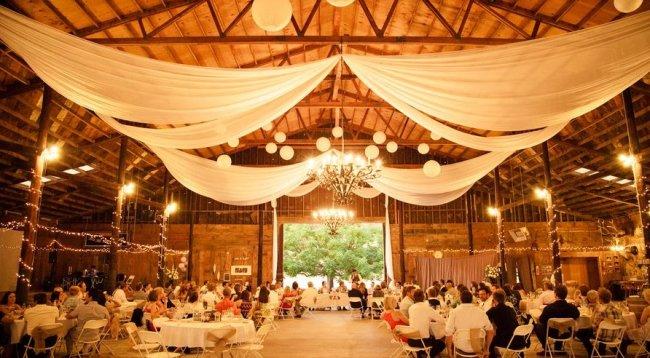rustic-wedding-Ideas.jpg