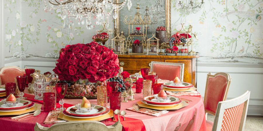 stunning-valentines-dinner-table-setting-12-photos-.jpg