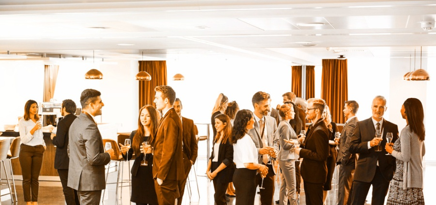 The-Icebreaker-Challenge-Networking-Ideas-At-Corporate-Events.jpg