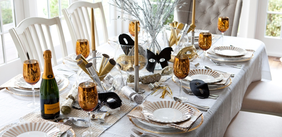 Unique-New-Years-Table-Decorations-Ideas-88-With-Additional-Best-Interior-with-New-Years-Table-Decorations-Ideas.jpg